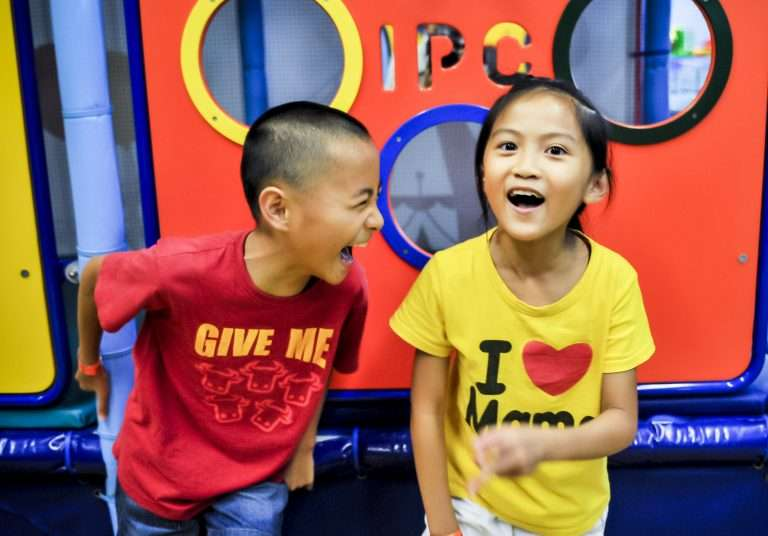 Variety Hong Kong charity for disadvantaged children and young adults, Get involved